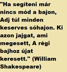 William Shakespeare, Poet, Math Equations, Messages, Humor, People, Life, Humour, Folk