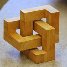 Extraordinary Wood Work For Kids Ideas - 7 Amazing Cool Ideas: Woodworking Joinery Shops jet woodworking tools.Wood Working For Kids Children amazing woodworking coffee tables. Jet Woodworking Tools, Woodworking For Kids, Woodworking Patterns, Woodworking Techniques, Woodworking Furniture, Woodworking Crafts, Woodworking Jigsaw, Woodworking Workshop, Teds Woodworking