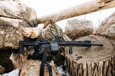 You do not always have to go to a gun store to purchase an AR-15. Surprised? I know I was when I first ventured into the hobby of building custom AR-15s. S
