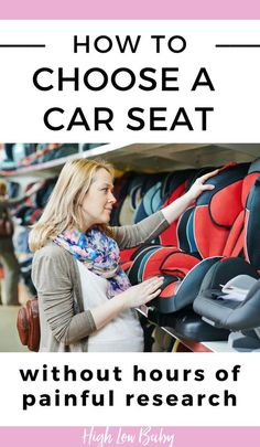 Trendy baby must haves car seats 29 Ideas Baby Must Haves, Babies First Year, First Baby, Gender Announcements, Best Car Seats, Baby Arrival, Baby Safety, Safety Tips, Trendy Baby