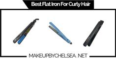 Best Flat Iron For Curly Hair Of 2015
