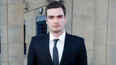 Adam Johnson lodges appeal over six-year jail term - BBC News
