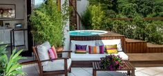 00-apartamento-carioca-tem-jardim-na-varanda