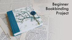 Handmade Journals, Handmade Books, Book Making, Card Making, Create Your Own Book, Cool Journals, Art Journals, Diy Calendar, Diy Notebook