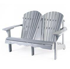 Loungestoel toronto wat een plaatje alleen er naar for Intratuin tuinstoelen