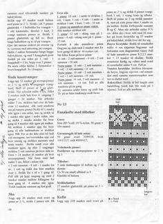 Revista Dukke Bonecas Bebê Tricô Crochê Baby Born, Baby Knitting Patterns, Archive, Album, Words, Places, Diy, Tricot, Pictures