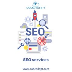 We use tested and proven digital marketing techniques to enhance your business's online presence. 1. Business analysis  2. keyword research 3. Competitor analysis 4. Reputation management 5. Website audit & optimization 6. Link building 7. Content creation and promotion 8. Reporting and analysis #codeadapt #seo #seoservices #SME #ORM #DigitalMarketing #internetmarketing #seo #adwords  #dotflix #digitalmarketingagency #digitalmarketingstrategy #digitalmarketers #seattle #washington #usa