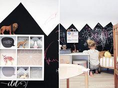 diy anleitung kinderschreibtisch zum klappen bauen via kinderschreibtisch diy. Black Bedroom Furniture Sets. Home Design Ideas