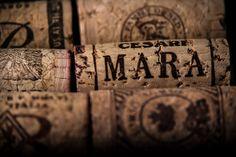 Corks collection... #wine #cellars #corks #bottle