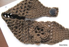 earwarmer/headwrap