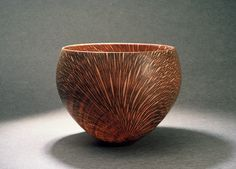 the perfect bowl made from macadamia tree
