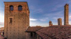 Innamorarsi a Bologna | Matrimonio a Bologna
