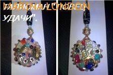 Drop Earrings, Jewelry, Products, Jewlery, Jewerly, Schmuck, Drop Earring, Jewels, Jewelery