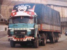 Trucks, Vehicles, Vintage, Bern, Truck, Car, Vintage Comics, Vehicle, Tools