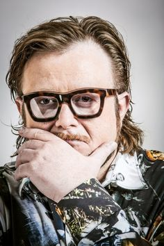 Olaf Lubaszenko Olaf, Polish, Glasses, Boys, Fotografia, Eyewear, Baby Boys, Vitreous Enamel, Eyeglasses