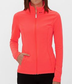 Under Armour® Perfect Jacket