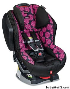 Britax Advocate G4.1 Convertible Car Seat Broadway - Top 14 Convertible Car Seats #BabyCarSeats #BestConvertibleCarSeat #ConvertibleCarSeat #ConvertibleCarSeatReviews #rearFacingBabySeat #forwardFacingSeat #boosterSeat #bestBabyCarSeat #convertibleBabySeat #InfantCarSeats