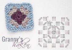 """I added """"Tip: Granny's haken"""" to an #inlinkz linkup!http://lisetteeisenga.nl/tip-grannys-haken/"""