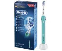 Cepillo Dental ElÉctrico Oral-b Trizone 1000