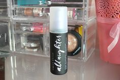 Carolina's Makeup Life : The Only Makeup Product That I've Repurchased Thre...