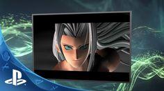 Le nouvel affront de Square Enix aux joueurs : Final Fantasy 7 sur PS4