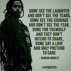Bob Marley Quotes About Love And Happiness Interesting 137 Bob Marley Quotes On Life Love And Happiness  Bob Marley
