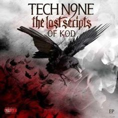 The Lost Scripts of K. is the first EP by Tech It was released on March 2010 by Strange Music and debuted on the Billboard 200 chart at number The EP consists Now Song, Tech N9ne, Strange Music, Underground Music, Saddest Songs, Music Publishing, Music Songs, Stress Relief, Bald Eagle