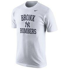 750450715 13 Best Yankees images | New York Yankees, Yankees t shirt, Baseball