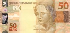 Brazilian Real to US Dollar cash converter No Credit Check Loans, Loans For Bad Credit, Check Cashing, Brazilian Real, Payday Loans Online, Stranger Things, 50th, Homeschooling, Blog