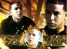 """EL+MEJOR+DEL+GENERO+:+From+<A+HREF=""""http://www.fotolog.com/big_boss_mario/""""+TARGET=_top>http://www.fotolog.com/big_boss_mario/</A><BR><BR>+ +dylog"""
