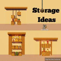 Minecraft Cottage, Cute Minecraft Houses, Minecraft Houses Blueprints, Minecraft Plans, Amazing Minecraft, Minecraft Crafts, Minecraft Stuff, Minecraft House Tutorials, Minecraft House Designs