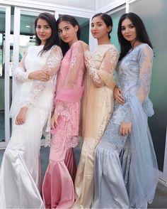 Lace gharara Net Dresses Pakistani, Pakistani Couture, Pakistani Bridal, Pakistani Outfits, Indian Dresses, Indian Outfits, Pakistani Gharara, Pakistani Clothing, Indian Designer Outfits