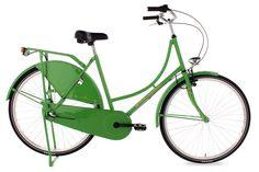 "KS Cycling Hollandrad ""Dutch Classic"""