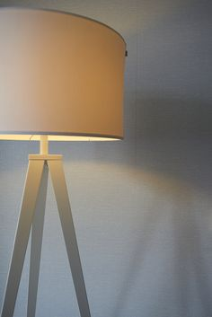orgel wall lamp ikea shade of handmade paper each shade is unique