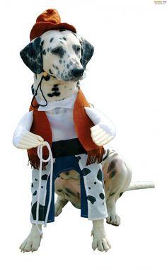 268 Best Little Cowboy Images Little Cowboy Cowboy