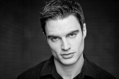 Actor-Headshots-Toronto-David-Chang-Men-7.jpg (1800×1200)