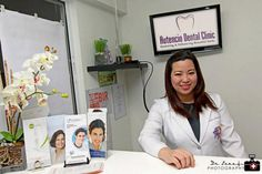 Autencio Dental Clinic