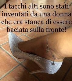 Memories Quotes, Victoria Secret Angels, Peep Toe, Dress Shoes, Heels, Funny, Reflection, Humor, Art
