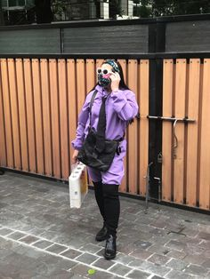 Not the proper way to wear PPE but this is the proper way to SALUTE to the Creative industry. Casual Outfits, Men Casual, Look Magazine, Creative Industries, Rain Jacket, Windbreaker, How To Wear, Jackets, Fashion