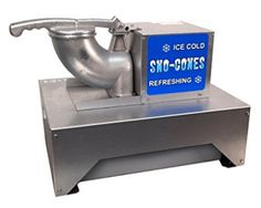 Best Seller Paragon Port-A-Blast SNO Cone Machine Professional Concessionaires Requiring Commercial Heavy Duty Snow Cone Equipment Horse Power 792 Watts online - Amazingtopideas Cool American Flag, Pour Over Kettle, Supreme Backpack, Sno Cones, Table Throw, Solid Doors, Diving Equipment, Wood Chest, Green River