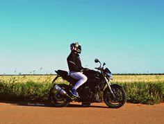 Suzuki gsr 750 #sportbike #sportbikelife #sportbikegallery #motorcycle #motorcycles #bikeride #ride #rideout #bike #bikes #biker #bikelife #bikergang #bikers #instagood #photooftheday #amazing #picoftheday #instadaily #bestoftheday #instacool #instago #followme #statigram #photography #photogrid #awesome #hot #all_shots #ilovesportbikes #suzuki #suzukigsr750 #monsters