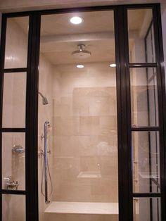 services enclosure frameless mirror enclosures calgary shower door custom doors gallery and showers ac glass spotlight