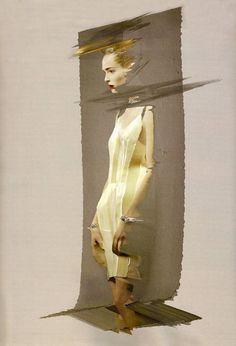Solve Sundsbo http://www.fashion.net/
