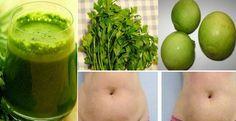 Quema grasa mientras duermes. Bébelo antes de acostarte y quema la grasa consumida durante el día.