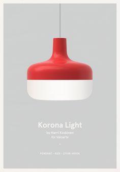 Korona light wär auch ein schöner Name gewesen.. Schau dir mal die Webseite an. Die machen einiges vor!