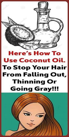 Daily Health Tips, Health And Fitness Tips, Fizzy Hair, Health Facts, Women's Health, Health Goals, Health Benefits, Womens Health Care, Healthy Women