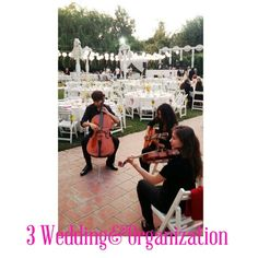 Düğün müziği