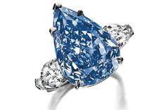 The Winston Blue – $23.8 Million