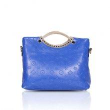 Pink Macaroon Crossbody Messenger #Bag US$ 4.67. Get it now!  http://www.oricssonbags.com/Pink-Macaroon-Crossbody-Messenger-Bag-p10641.html #MessengerBag #FashionBags
