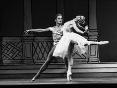 Lesley Collier was born in Orpington, Kent, England in She studied with the Royal Ballet School. She graduated in 1965 and joined the Royal Ballet where she was promoted to principal in Bolshoi Ballet, Ballet Dancers, Ballet Art, Alvin Ailey, Covent Garden, Body Painting, Royal Ballet School, Mikhail Baryshnikov, Ballet Posters